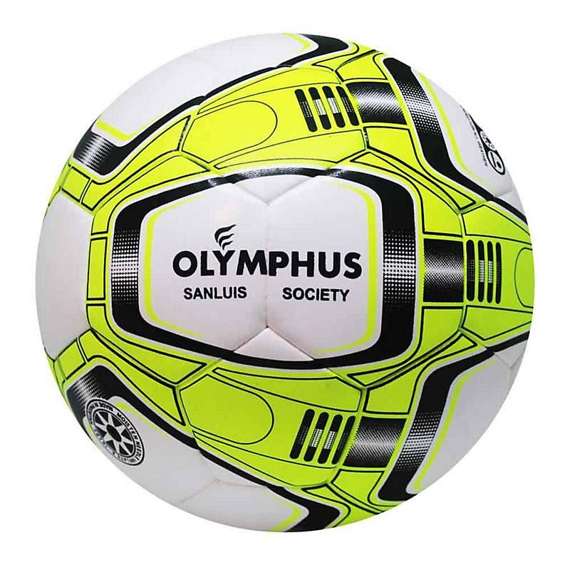 Balon Futbolito Olymphus San Luis