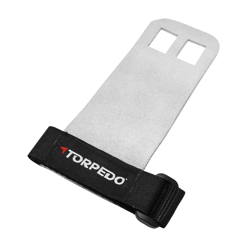 Callera Torpedo