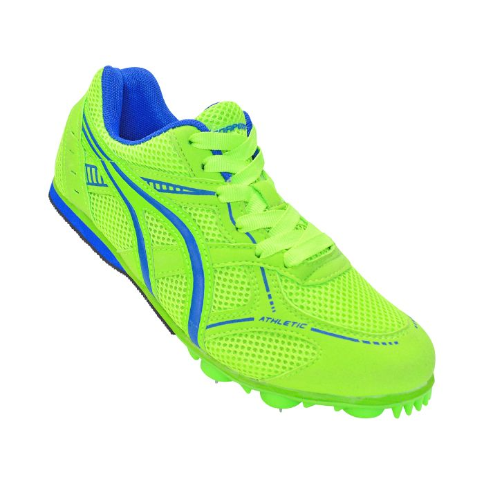 Zapatillas Atletismo Athletic