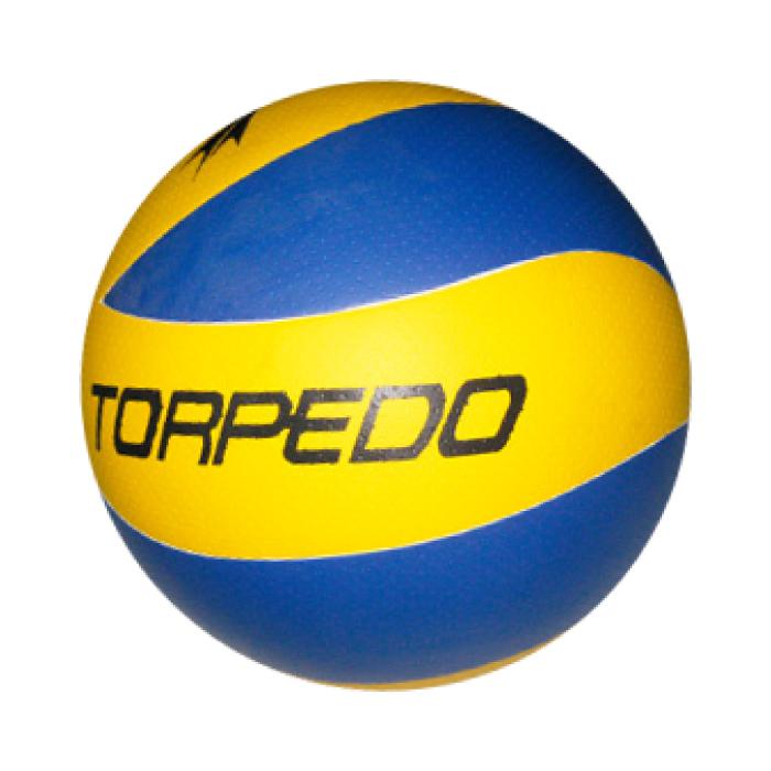 Balón Voleyball Torpedo Soft Touch