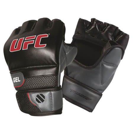 Guante UFC MMA