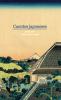 Cuentos japoneses - María José Ferrada