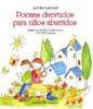 POEMAS DIVERTIDOS PARA NIÑOS ABURRIDOS (RUSTICO)