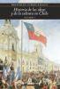 HISTORIA DE LAS IDEAS Y LA CULTURA EN CHILE. SET 3
