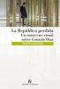 La república perdida: Un ensayo no visual sobre Gonzalo Díaz