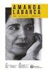Amanda Labarca. Antología feminista