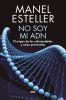 No soy mi ADN - Manel Esteller