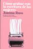 Cómo acabar con la escritura de mujeres - Joanna Russ