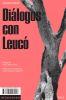 Dialogos de Leucó - Cesare Pavese
