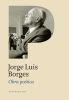 Cuentos completos (Borges)