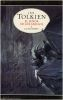 El señor de los anillos II: Las dos torres - J.R.R. Tolkien
