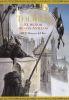 El señor de los anillos III: El retorno del rey - J.R.R. Tolkien