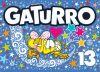 Gaturro 13 (cómics)