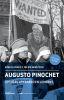 Augusto Pinochet: 503 días atrapado en Londres