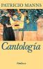 Cantología - Patricio Manns
