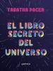 El libro secreto del universo