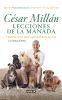 Lecciones de la Manada - César Millán