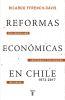 Reformas económicas en Chile (1973-2017)