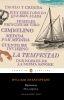 Romances - Obra Completa 4 - William Shakespeare