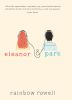 Eleanor Park - Rainbow Rowell