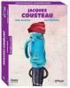 Jacques Cousteau (Biografías para armar)