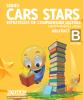 Cars Stars B Ziemax