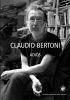 Adiós - Claudio Bertoni