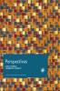 Perspectivas - Carla Cordua, Roberto Torretti