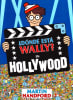 ¿Donde Esta Wally? En Hollywood - Martin Handford
