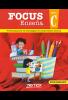 Focus C Ziemax
