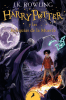 Harry Potter y Reliquias de la muerte (Harry Potter 7) - J.K. Rowling