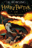 Harry Potter y Misterio del príncipe (Harry Potter 6) - J.K Rowling