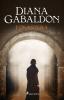 Forastera (Saga Outlander 1) - Diana Gabaldon