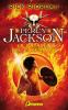La Batalla del Laberinto (Percy Jackson y los dioses del Olimpo 4) - Rick Riordan