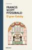 El Gran Gatsby (TD) - Francis Scott Fitzgerald