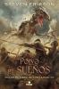 Polvo De Sueños (Malaz El Libro De Los Caídos 9) - Steven Erikson