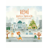 Remi busca trabajo - Florencia Herrera, Antonia Herrera