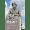 Desastres de guerra - Tucídides