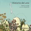 Historia del uno - Maria de la Luz Uribe