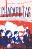 Chacarillas, los elegidos de Pinochet - Guido Arroyo, Felipe Reyes