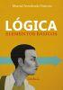 Lógica: Elementos Básicos - Marcial Arredondo Guevara