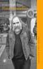 Pista resbaladiza - Roberto Merino