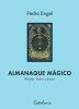 Almanaque mágico - Pedro Engel
