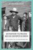 Los mapuche y el proceso que los convirtió en indios