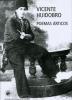 Poemas árticos - Vicente Huidobro