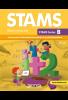 Cams-Stams B Ziemax