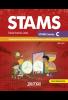Cams-Stams C Ziemax