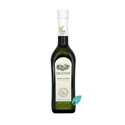 Aceite de Oliva Extra Virgen Classic 500 ml
