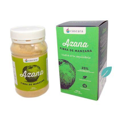 Azana - Fibra de Manzana