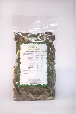 Pepa o semilla de Zapallo 100 grs